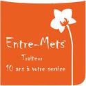 ENTRE-METS TRAITEUR EPICERIE