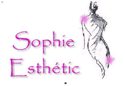 SOPHIE ESTHETIC