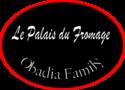 PALAIS DU FROMAGE