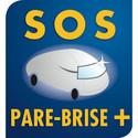 SOS PARE BRISE PLUS