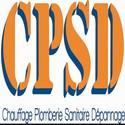 C.P.S.D.