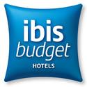 IBIS BUDGET SUCY