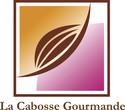 LA CABOSSE GOURMANDE