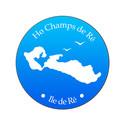 HO CHAMPS DE RE