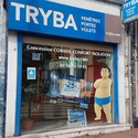 CONSEIL CONFORT ISOLATION (TRYBA)