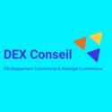 DEX Conseil