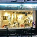 Boutique Ephémère Sucy