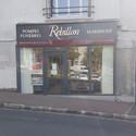REBILLON