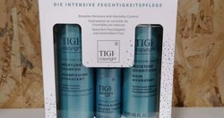 Coffret Moisture (hydratant) TIGI - Coffrets - Beauty's Hair