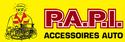 PAPI ACCESSOIRES