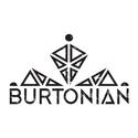 BURTONIAN BEERS