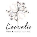 L'OC-XALIS