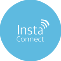 INSTACONNECT