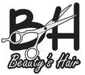 BEAUTY'S HAIR