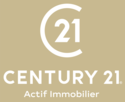 CENTURY 21 ACTIF IMMOBILIER GAILLAC