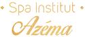AZEMA JACQUELINE