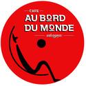 CAFE AU BORD DU MONDE