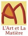 BOUTIQUE D'ARTISANS CREATEURS L' ART ET LA MATIERE