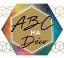 ABC MA DECO