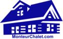 MONTEUR CHALET