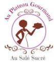 AU PLATEAU GOURMAND