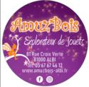 AMUZ'BOIS