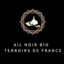 AIL NOIR BIO TERROIRS DE FRANCE