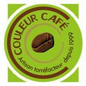 COULEUR CAFE ALBI