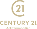 CENTURY 21 ACTIF IMMOBILIER