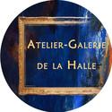 ATELIER GALERIE DE LA HALLE