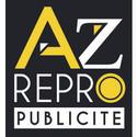 A À Z REPRO