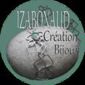 IZABONAUD CREATION