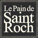 LE PAIN DE SAINT ROCH