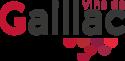 VIGNOBLE GAILLACOIS | MAISON DES VINS DE GAILLAC