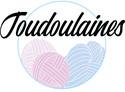 TOUDOULAINES.COM