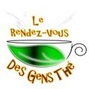 LE RENDEZ-VOUS DES GENS THE