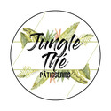 LE LOCAL - BOUTIQUE ARTISANALE - JUNGLE THE