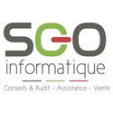 INFORMATIQUE BY SGO