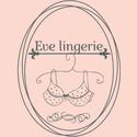 EVE LINGERIE