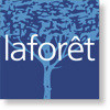 ALLSIMMO - LAFORET IMMOBILIER