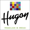 MEUBLES HUGON