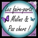 LES FAIRE-PARTS MALINS