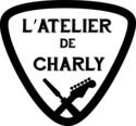 L'ATELIER DE CHARLY