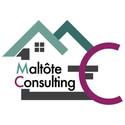 MALTOTE CONSULTING