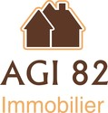 AGI 82