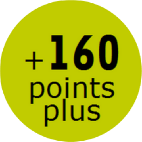 Points Plus - Voir en grand