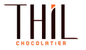 Chocolaterie Thil